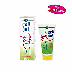 CELL DIET GEL 200ML ESI