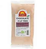 CHOCOLATE TAZA BIO BIO 200GR BIOGRA