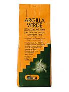 ARCILLA VERDE FINA 2.5 KG ARGITAL