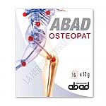 ABAD OSTEOPAT (kilugen osteopat) 16SOBRES KILUVA - ABAD
