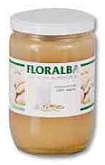 FLORALBA CREMA ALMENDRAS 765 G DIAFARM