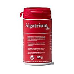 ALGATRIUM PLUS 90 PERLAS 700MG