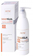 SENSITELIAL LOCION 200ML ACM Laboratoires