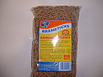 BRANSTICKS SALVADO COMPLETO 250GR INT SALIM