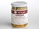 TEMPEH ECO 250GR MIMASA