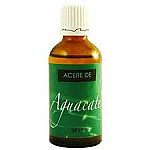 ACEITE AGUACATE USO EXTERNO 50ML PLANTAPOL