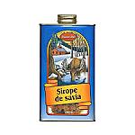 SIROPE SAVIA 500ML MADAL BAL