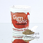 GYM TONIC 250GR ENERGY FRUITS