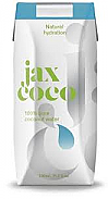 Agua de coco 1lt jax coco