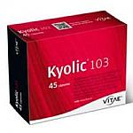 KYOLIC 103 45CAP VITAE