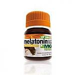 30 Melatonin Get Dreams 30comp MGDOSE