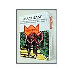 MAGNEASE 60COMP WINTER