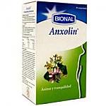 ANXOLIN 30COMP BIONAL