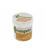 POMADA EXTRA  100 ml TROMPETOL