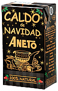 CALDO NAVIDAD 1LT. ANETO