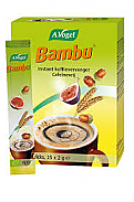 BAMBU SOLUBLE  20 STICKS A. VOGEL