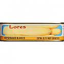 Espárragos 9-11 Frutos 1/2  Kg. LORES