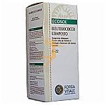 SYS ELEUTEROCOCCO (Eleuterococo) 50ML FORZA VITALE