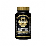 CREATINE 1000 MG 60 Cap Gold Nutrition