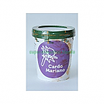 CARDO MARIANO SEMILLAS ECO 250GR ENERGY FRUITS