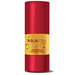 SERUM ANTI ARRUGAS 15ML LIFT INSTANT ASLA VITAL