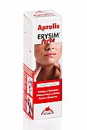 APROLIS ERYSIM FORTE SPRAY BUCAL 20 ML INTERSA