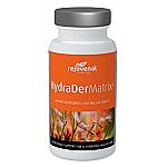 Hydradermatrix 60t Rejuvenal