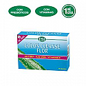 COLON CLEANSE PREBIOTICOS 30CAP ESI