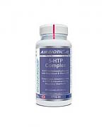 5-HTP COMPLEX 30CAP AIRBIOTIC