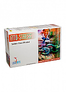 Fito-Stress 30 Amp Lusodiete