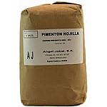 PIMENTON HOJILLA 1KG ANGEL JOBAL
