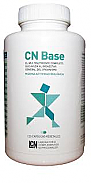 CN BASE 30cap. LCN LABORATORIOS