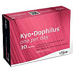 KYO DOPHILUS ONE PER DAY 30CAP VITAE