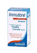 Immutone® 30 Cáps HealthAid