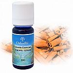 Aceite esenciales Canela, corteza 5 ml. OSHADHI