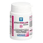 ERGYPHILUS® Intima 60 CAP NUTERGIA