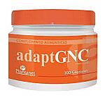 ADAPT-GNC (GYNECOLOGIX) 300 CAPS PLANTANET