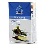 CAPILAR ACTIVA 60C HAWLIK