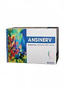 Ansinerv 30 Amp Biológica