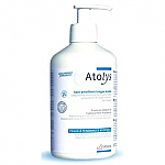 ATOLYS 500ML ACM Laboratoires