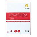LEVADURINA S/G 64 GR SOBRES ADPAN