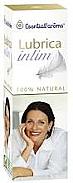 LUBRICA INTIM ESENTIAL 50ML ESENTIAL AROMS