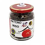 HATCHO MISO SOJA BIO BOTE 300GR LA FINESTRA
