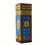 EXT. COLA CABALLO 50ML NOVADIET