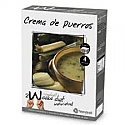 CREMA PUERROS 2 WEEKS DIET 4 S VENDREL