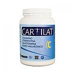 CARTILAT COMPLEX 426GR CARTILAT
