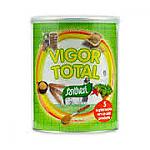 VIGOR TOTAL 400GR SANTIVERI