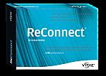 EBODY054RECONNECT 15COMP VITAE