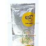 LUCUMA 150GR ENERGY FRUITS