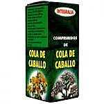 COLA DE CABALLO 60 comp INTEGRALIA